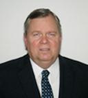 Dick Lofgren