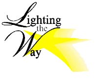 Lighting the Way Campaign Logo