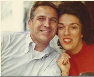 RHG BEG circa 1960s