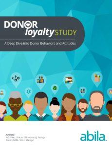 abila_donor-loyalty-study_Page_01
